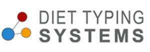 Diet Typing System